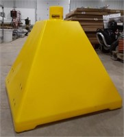 Ideal Shield Square base