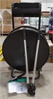 Steel strapping cart kit
