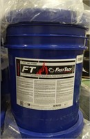 5 gal Fast track fire stop spray