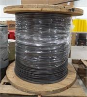 Spool of fobc35-odmi-bk-24f-r