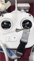 DJI Phantom 2 Vision+ Drone /camera READ ADL NOTES