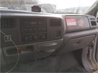 2000 Ford F450 XL Super Duty 7.3 Diesel