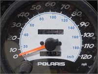 2003 Polaris RMK vertical escape 800 twin