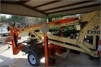 Estate Online Only Equipment Auction in Pollock, LA