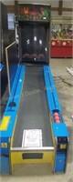 McConnelsville Ohio Arcade and Scoreboard Auction