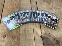 HUGE Vintage to Newer Sports Cards Online Auction!!