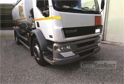 DAF 55.250  used