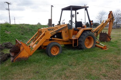 CASE 480 Auction Results - 49 Listings | MachineryTrader.com ...  B Case Backhoe Wiring Diagram on case backhoe loader, case 540 backhoe, case 480e backhoe, case backhoe buckets, case 480c backhoe, case 580b backhoe, case 680g backhoe specs, case 480 backhoe weight, case 420 backhoe, case 680h backhoe, case 580c backhoe, case 430 backhoe, case 530ck backhoe, case backhoe tires, case 580e backhoe, case 580d backhoe, case 580 backhoe, case backhoe cab, case 530 backhoe, case 480d backhoe,