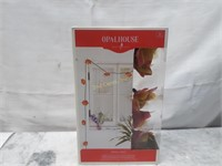 OAO New Year Auction - LP's Tools Toys Outdoors Collectibles