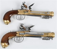 HISTORIC MILITARIA, WEAPONS, & FIREARMS DAY 2