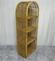 Collectibles, Estate & Household Online Auction ~ Close 1/9