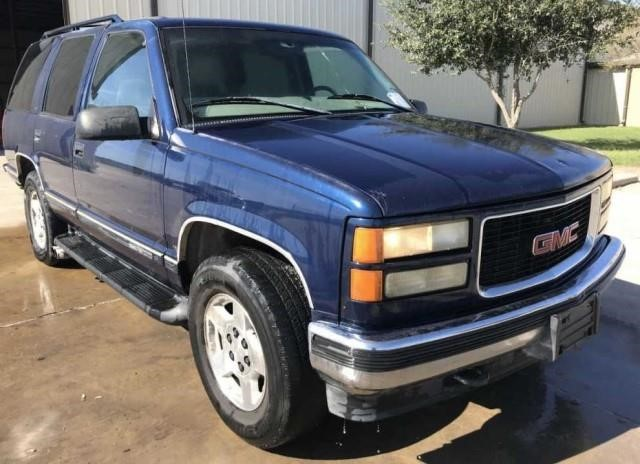 1998 gmc yukon apple towing co 1998 gmc yukon apple towing co