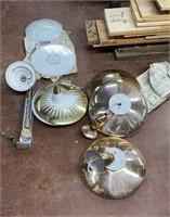 Quigley's Antiques Liquidation Auction