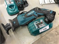 COUNTERTOPPERS BUSINESS RETIREMENT AUCTION