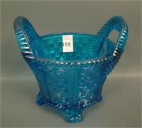 2020 TAMPA BAY CARNIVAL GLASS AUCTION