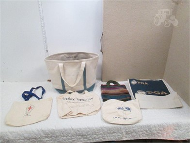 A5.4 MULTIPURPOSE CARRYING BAGS Other Items For Sale 1