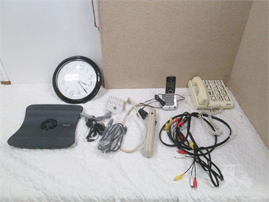 A3.4 HOME ELECTRONICS BUNDLE Other Items For Sale - 1 ... Jvc Ks Rt Wire Harness on