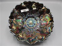 Jan 4th 2020 Fenton and Carnival Glass Auction
