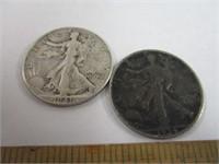 1/16/2020 Coins, Collectibles, & More