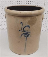 Stoneware, Cast Iron, Antiques, Tools, Toys, Collectibles
