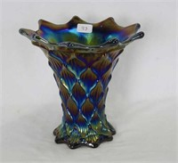 Carnival Glass Online Only Auction #187 - Ends Jan 5 - 2020