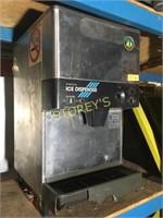 Hoshizaki Ice Maker Dispenser