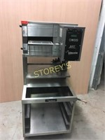 Lincoln Impinger Conveyor Toaster - 1921M