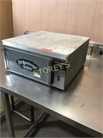 Otis Spunkmeyer Cookie Oven - OS-1