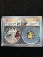 Currency,Gold ,Silver Coin and Sport cards Auction