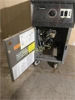 Frymaster Gas Deep Fryer - MJ145ESD