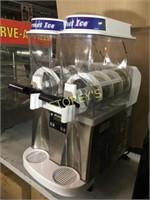 Bunn 2 Bowl Ultra Gourmet Ice Machine