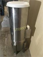Blakeslee S/S Potato Peeler - XC-60