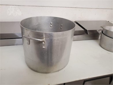 32 QT ALUMINIUM STOCK POT Other Items For Sale - 1 Listings ... Jvc Ks Rt Wire Harness on