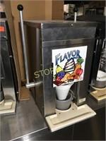 YogenFruz YF100 Yogurt Machine