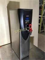 Bunn 5 Gallon Hot Water Dispenser