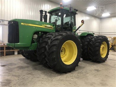 JOHN DEERE 9320 For Sale - 24 Listings | TractorHouse.com ... on ford truck wiring diagrams, ford f150 wiring diagram, ford computer harness, ford ranger 2.9 wiring-diagram, ford ecm, ford f550 wiring-diagram, ford engine diagram, ford coil harness, ford 5.4l 3v engine, ford electrical wiring diagrams, ford galaxie engine, ford 5.0 fuel injection harness, ford wiring harnesses, ford 6.0 engine harness, ford fuel fitting, ford engine filter, ford f550 engine, ford air bag module, ford engine sensors, ford focus wiring diagram,