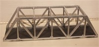 Steel Bridge - O Gauge