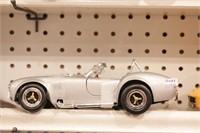 Shelby Cobra & Lotus Elsie -2pcs
