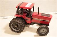 International 5488 Tractor w/ cab
