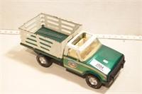 "Nylint - Farm truck 14"" Long"