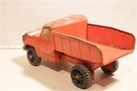 """Tonka Dump truck - 14"""""""