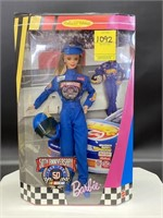 *On-line Only* Toy Auction-Barbies, NASCAR, Tractors & More