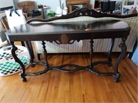 Estate Auction, Antiques, Furniture, Household