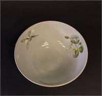 Steinbeck Continental Porcelain
