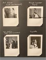 Photos Hotel Lancaster Paris - Elliot and Loesser