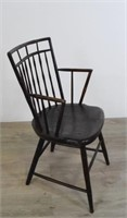 Windsor Style Side Chair