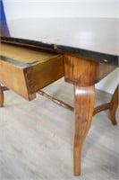 French Provincial Style Writing Desk