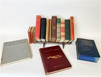 John Steinbeck's Personal Library