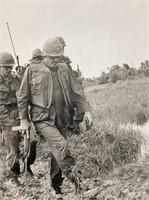 John Steinbeck in Vietnam 1967