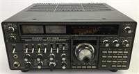 Ham, Vintage Tube Radios & More, January 2020